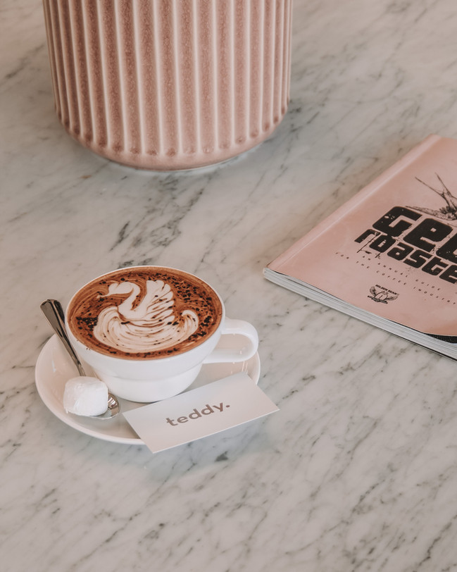 Best_Cafe_Cairns_Teddy_espressp_coffee.J