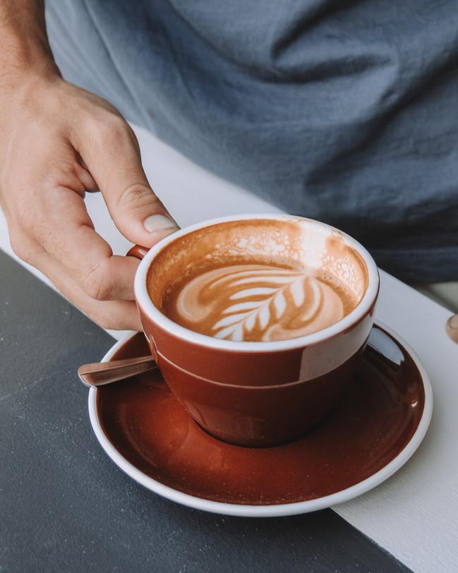Cairns_Best_coffee_Teddy_Espresso_Edge_H