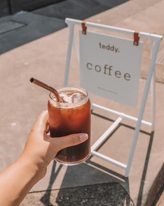 Edge_Hill_cairns_Teddy_Espresso_Bar.JPG