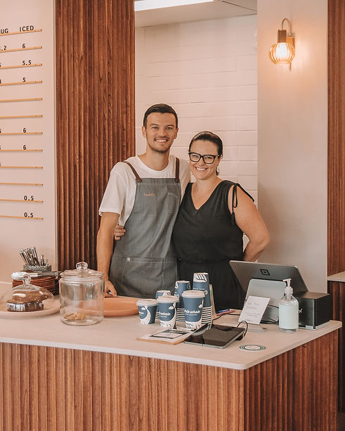 Family_owned_cafe_Edge_Hill_Teddy_espres