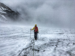Gletscherüberquerung_mit_der_Pitztaler_B