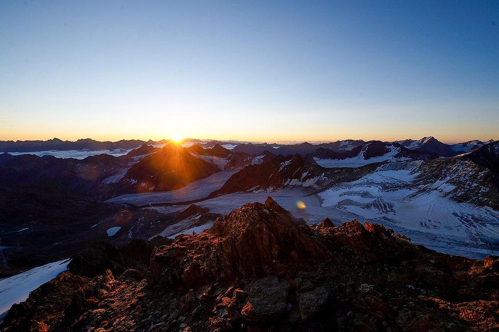 morgenstimmung-pitztaler-gletscher_0 (1)
