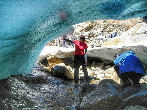 Gletschersafari-01.jpeg