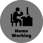 Home Working-2.png