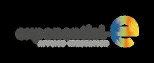 Exponential-E - Fibre Internet Supplier