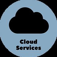 Cloud Services.png