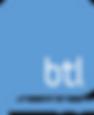BTL blue line-1.png