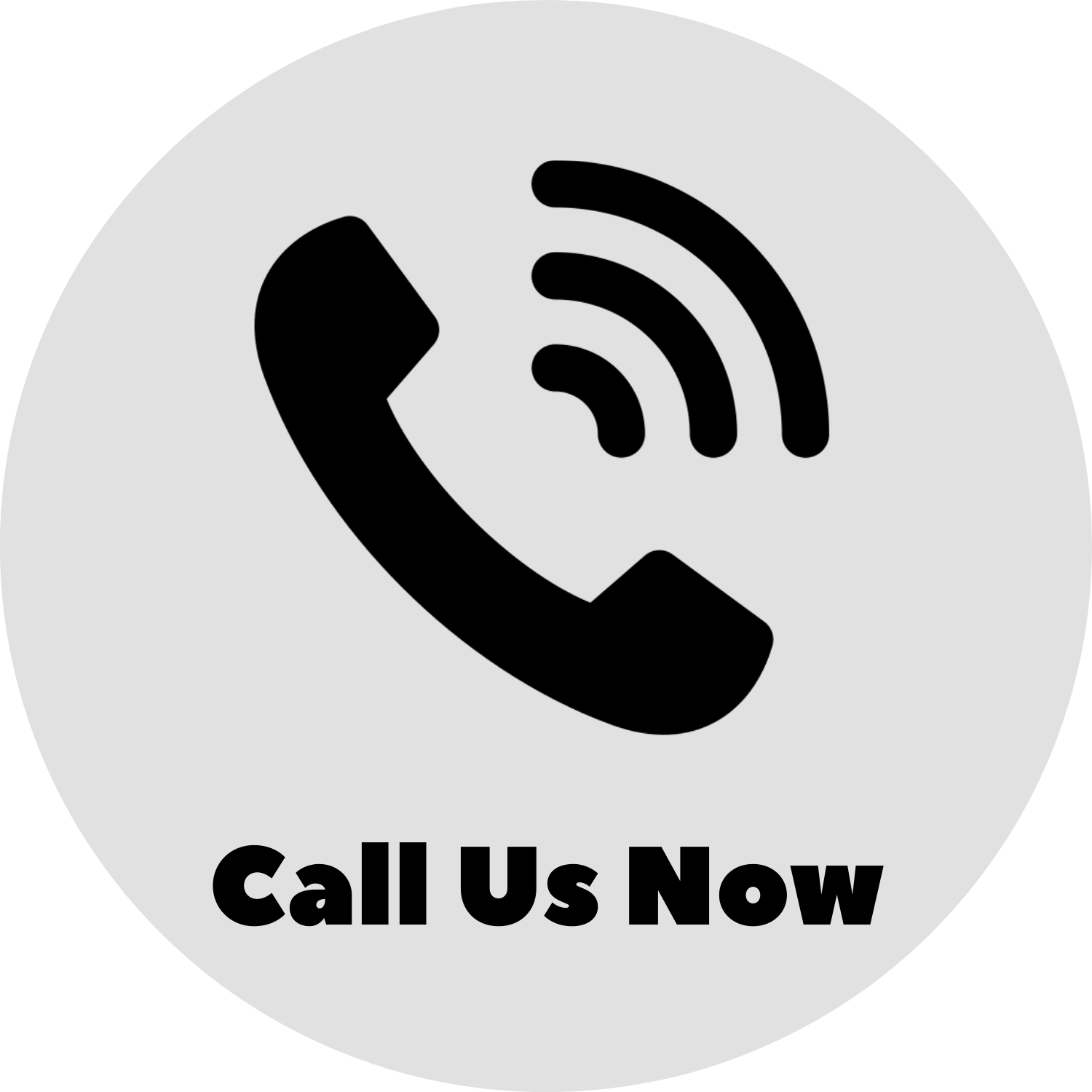 ARRANGE A CALL WITH US