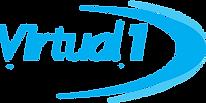 Virtual 1 Fibre Internet Supplier