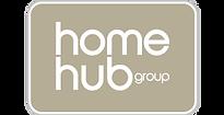 homehub.png