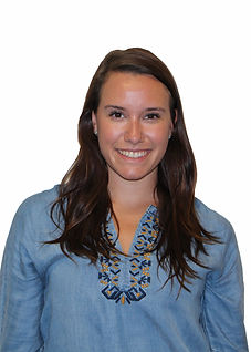 Kelsey Harrold ATC, LAT
