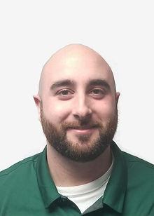 Salvatore Palermo MS, LAT, ATC