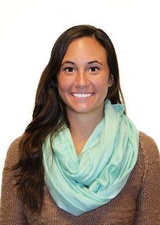 Dr. Nicole Coogan DPT