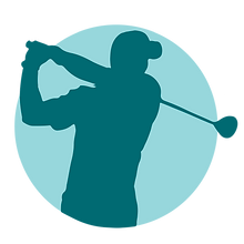 GolfTourneyLogo2018Square.png