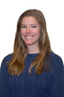 Dr. Erin Moss PT, DPT