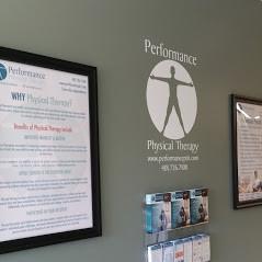 Richmond Clinic