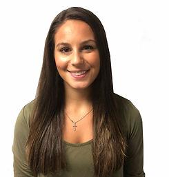 Dr. Brielle Albertini DPT