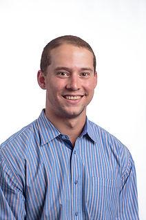 Dr. Kevin Alexander DPT, OCS