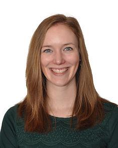 Dr. Katherine Meschisen DPT