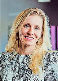 Michelle Collie