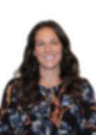 Dr. Sidra Ethier DPT