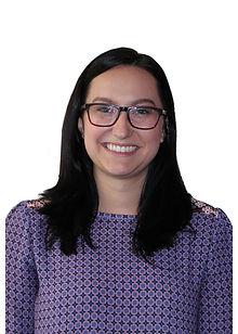 Dr. Lindsey Arcand PT, DPT