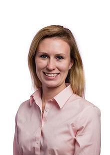 Dr. Kayleigh Melroy PT, DPT, OCS
