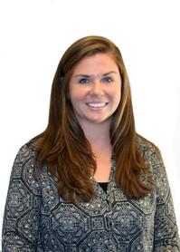 Dr. Katherine Hart PT, DPT