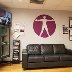 Providence Clinic