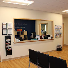 East Providence Clinic