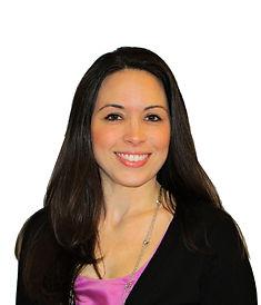 Megan Marcello MSPT, OCS