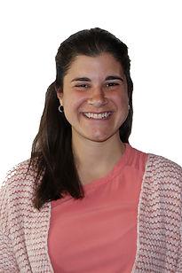 Dr. Leah Katsos, DPT