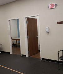 North Providence Clinic