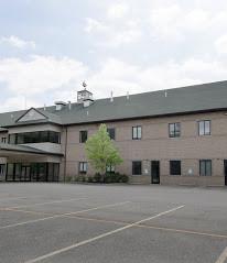 Sanderson Clinic