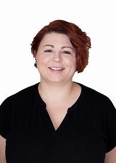 Dr. Nadja Goulart, DPT