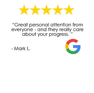 Performance Physicl Therapy Attleboro Google Review