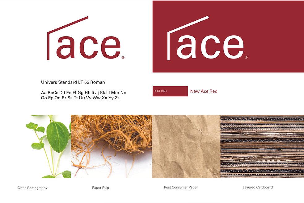 ACE Grad Pages-02.jpg