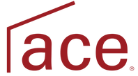 ACE logo .png