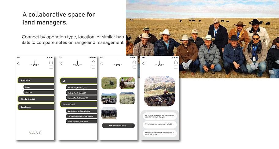 VastWebPages-23.jpg