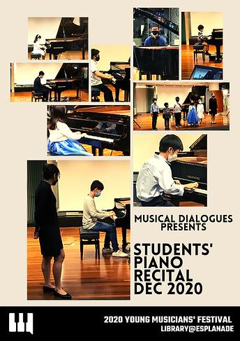 students' piano recital 2020.png