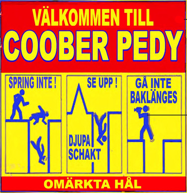 welcome-to-coober-pedy-a.jpg