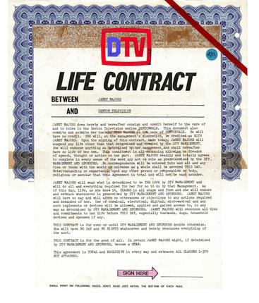 dtv-contractjpg