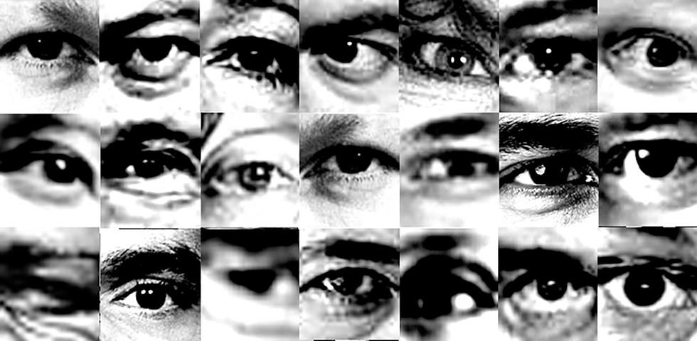 eyes-1jpg