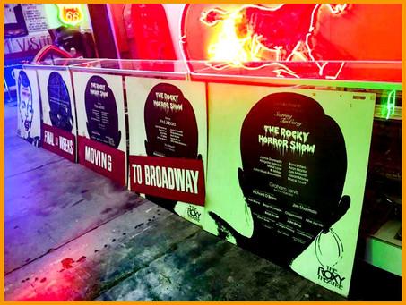 roxy-banners-for-broadwayjpg