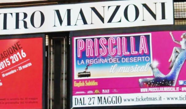 milan-priscilla-teatro-manzoni-crpk.jpg