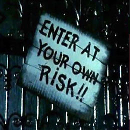 The Rocky Horror Picture Show / 1975