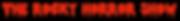 Screen Shot 2020-03-24 at 12.51.54 pm.pn