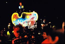 Starstruck / 1982
