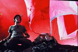 Rebel / 1985