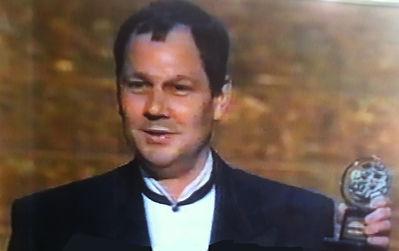Tony 1996 04.jpg